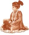 Bhagwan Swaminarayan.png