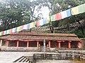 Bhairab Temple 20170706 125807.jpg