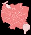 Bialystok granice w 1981.png