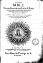 Bible de Louvain 1550.PNG
