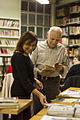 Bibliotecas Públicas de la Ciudad (7900950602).jpg
