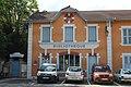 Bibliothèque St Jean Vieux Ain 2.jpg