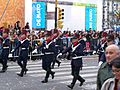 Bicentenario - Desfile Federal (22).jpg