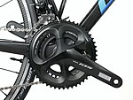 Bicycle crankset Shimano 105 R7000 (chainring 50-34, length 172.5mm, 11 speed).jpg
