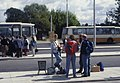 Bielsk Podlaski busstation 1991 32.jpg