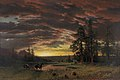 Bierstadt Albert Evening on the Prairie.jpg