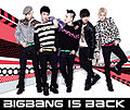 Big Bang Is Back poster 3, 2011.jpg