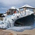 Big Wave.jpg