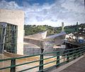 Bilbao.Guggenheim02.jpg
