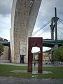 Bilbao.Guggenheim22.jpg
