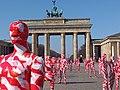 Bilder aus Berlin 2.jpg