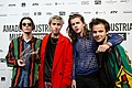 Bilderbuch Amadeus Austrian Music Awards 2016 b.jpg