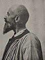 Bildhauer Albert Bartholomé, um 1904.jpg