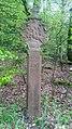 Bildstock bei Hainstadt BCH.jpg