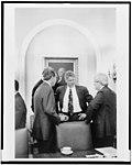Bill Clinton, Newt Gingrich, and Bob Dole.jpg