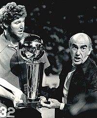 Bill Walton and Jack Ramsay.jpeg