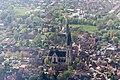 Billerbeck, Propsteikirche St. Ludgerus -- 2014 -- 7587.jpg