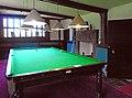 Billiard Room, Speke Hall 2.jpg