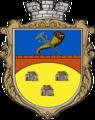 Bilopillya 2016 gerb.png