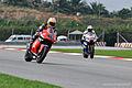 Bimota HB4 Malaysia.jpg