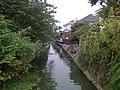 Binhu, Wuxi, Jiangsu, China - panoramio (277).jpg