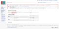 Binomial authority - Wikidata 2013-04-14 11-22-59.png
