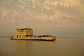 Bir Shrestha Jahangir - IMO 9006095 - Inland RORO Cargo Ship - River Padma - Rajbari 2015-05-29 1360.JPG