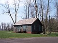 Birch Cabin VA NPS.jpg