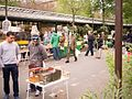 Bird Market in Paris (15050996600).jpg
