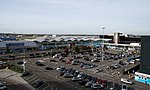Birmingham-Airport-Terminal-Buildings.jpg