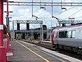 Birmingham International Station - geograph.org.uk - 890781.jpg
