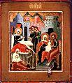 Birth of Mary (Mstera).jpg