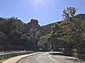 Bisbee, Arizona Tombstone Canyon (30587197655).jpg