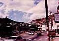 Bisbee Arizona March 1996 - 03.jpg