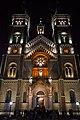 Biserica Millenium din Piata Romanilor.jpg
