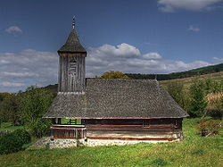Biserica de lemn Nadasa04.jpg