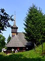 Biserica de lemn din Călineşti Căeni.jpg