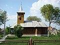 Biserica de lemn din Cisteiu de Mures (11).JPG