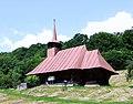 Biserica din Stolna.jpg