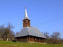 Biserica din Turbuta.jpg