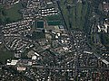 Bishopbriggs from the air (geograph 5374043).jpg