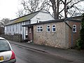 Bishopton village hall.jpg