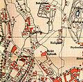 Bislett kart 1887.jpg