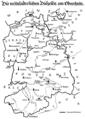 Bistum Konstanz.png