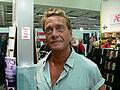 Björn Ranelid.JPG