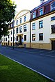 Bjørknes Høyskole Fasade høyre.jpg