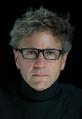 Bjørn Melhus Portrait.png