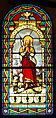 Bléneau-FR-89-église-vitrail-03.jpg