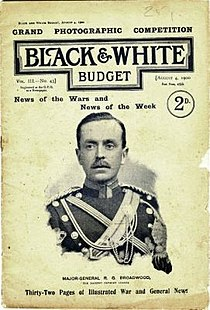 Black & White Budget00.jpg