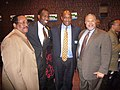 Black Clergy of Philadelphia and Vicinity Endorsement (413236562).jpg
